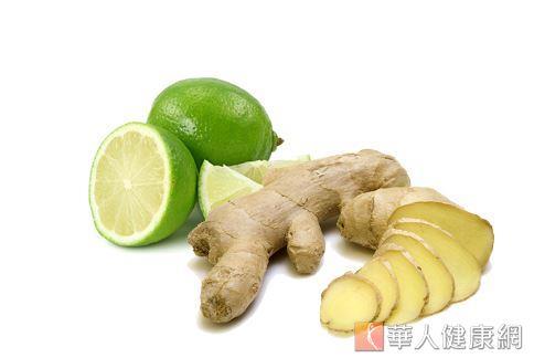 ... 檸檬水助排便 | 減重營養 | 減重塑身 | 華人健康網