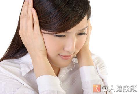 現代人生活壓力過大,某種程度來看與自律神經系統失調或有關。