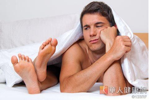 女性包皮過長,容易孳生細菌常飄異味,嚴重甚至會影響兩性關係。