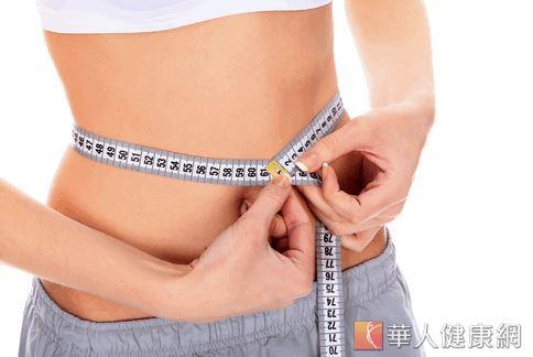 美國醫師提醒,體重過重與過輕都可能影響雌激素分泌,造成經期混亂。