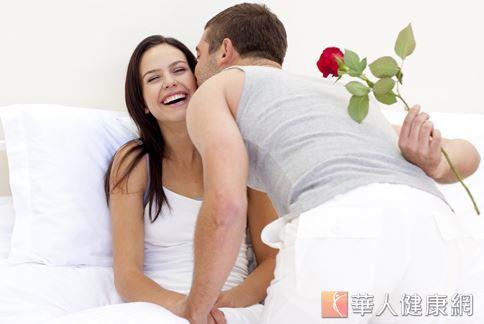 性生活是維繫美好婚姻關係的重要指標,但部分因癌症必須接受陰道或骨盆腔放射線治療的女性,術後常因陰道乾燥而痛失性生活。