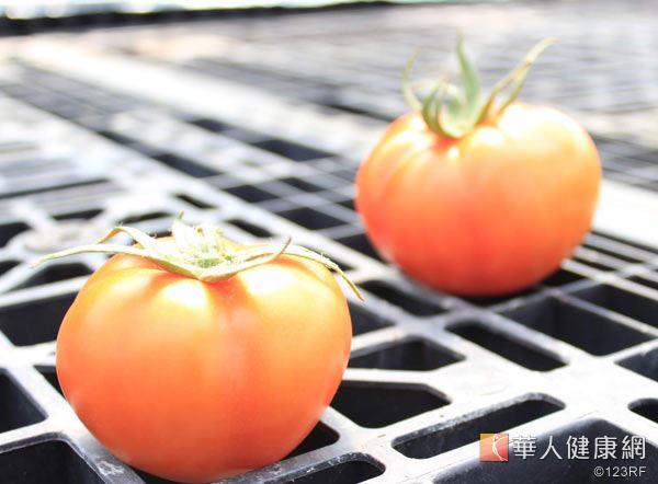 Doctors throw ten kilograms of soya-bean milk tomato meat increased satiety