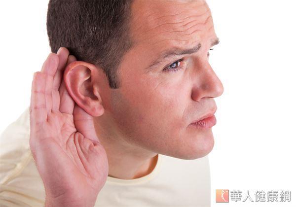 最近突然覺得聽不清楚、頭痛暈眩嗎?當心!可能是聽神經瘤引起。
