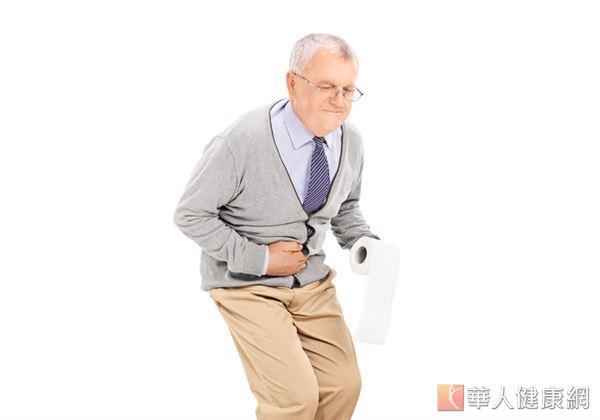 莫名出現「血尿」症狀?當心!可能是泌尿系統所發出的健康「警訊」!