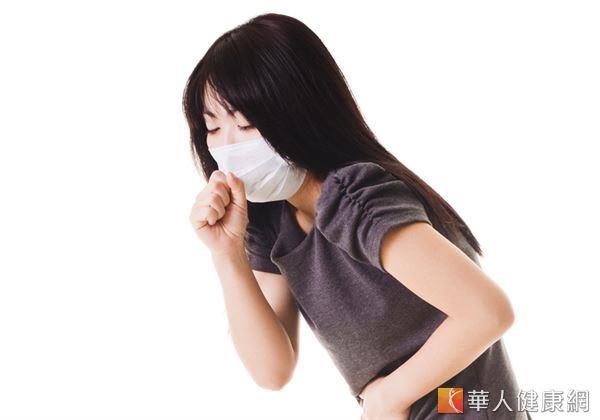 浓痰,方法排痰a方法,化痰最好魔芋是?豆腐痰多能放多久图片