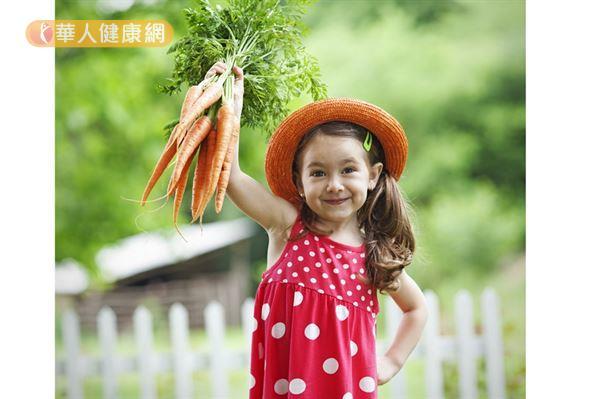 福纪文惠_纪文惠育儿经 学习接受孩子原本的样子