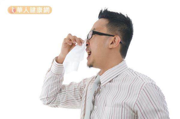 鼻咽癌6大症狀!吃多酚類抗氧化食物 遠離致癌物