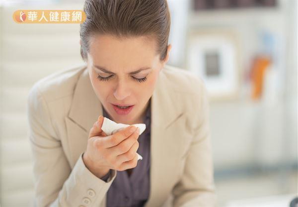 想讓感冒快快好,根本之道還是「預先準備」,也就是說平時就該做好身體保健。