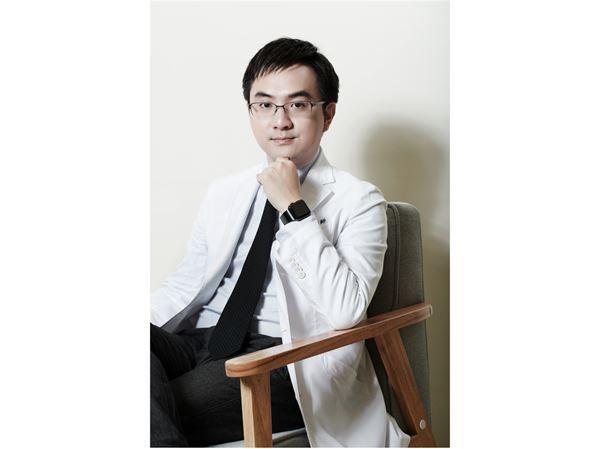 林亮辰醫師提醒,擁有屏障完整的健康肌膚,雷射的效果才會更好!