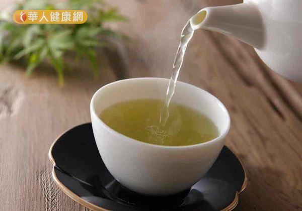 農委會茶業改良場建議,基於衛生考量,泡超過24小時的冷泡茶還是不要飲用。