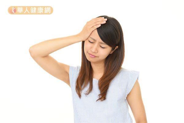 利用穴位按摩,輔助緩解耳鳴症狀。