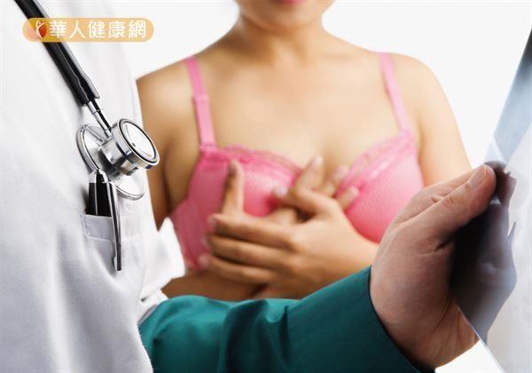 卵巢癌早期診斷困難,快轉移、復發率高,已躍升癌症死亡人數第10名。