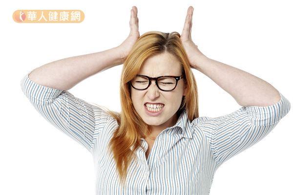 當甲狀腺功能亢進患者遇到過度勞累、精神受到刺激、細菌感染或併發糖尿病等情況時,大量甲狀腺素短時間內釋放到體內,便可能爆發甲狀腺風暴。