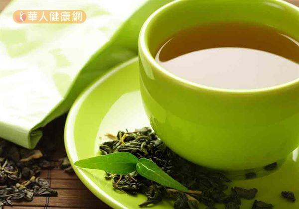 補腦安神茶(如圖)可提升記憶力,安神鎮定,幫助睡眠。