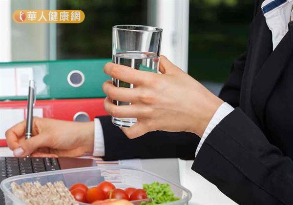(情境圖片/華人健康網提供)