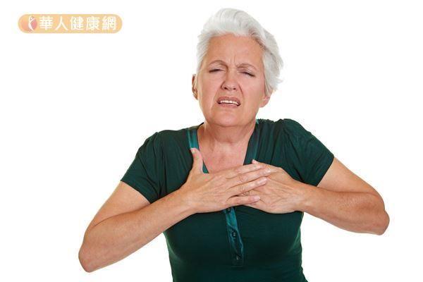 心房顫動盛行率約1%-2%,推估在台超過23萬〜46萬名患者。