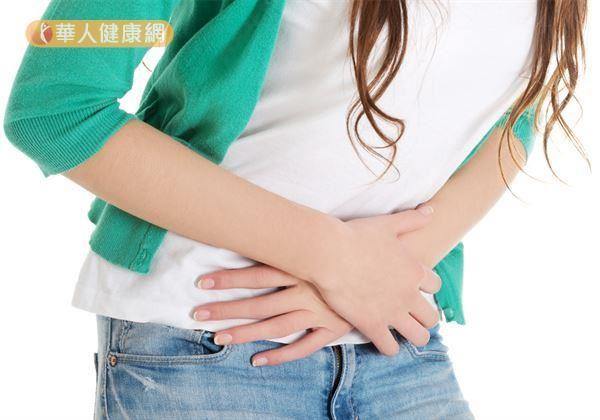 全世界因胃癌死亡的人口,約有三分之二集中發生在亞太地區,在臺灣胃癌更列居十大癌症死因之一。