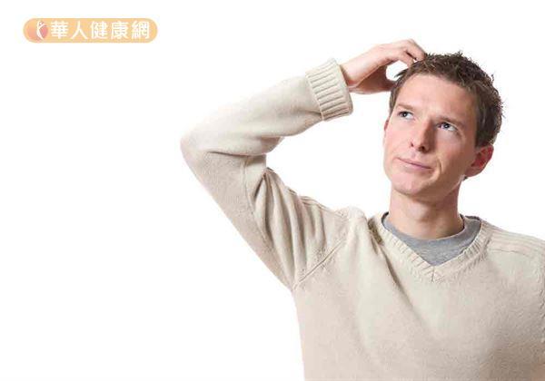 根據台灣失智症協會資料,30至64歲的年齡層有千分之一的機率罹患「失智症」,估計全台灣大約有1.2萬的年輕型失智症患者。
