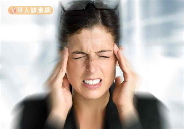 研究發現,常常眩暈者,罹患周邊動脈阻塞相對提高,且女性多於男性。