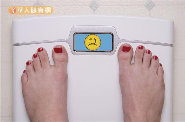 黃慧娟中醫師認為,想要戰勝肥胖、穩定自律神經,先調理肝膽經吧!