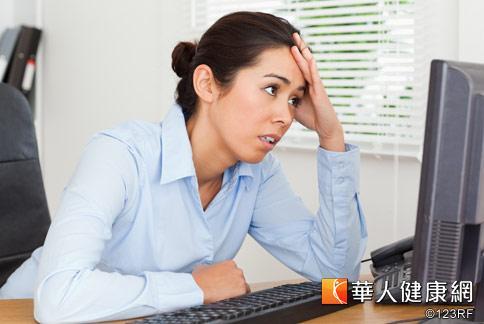 在台灣,每6個女生就有1人缺鐵,身體常容易出現疲倦、頭暈症狀。