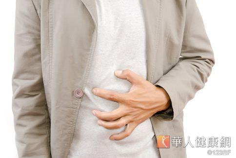 苦茶油在中國小偏方,是可以拿來治胃寒胃弱的保健油品。