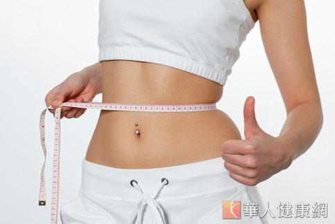 歐日女性盛行「酵素減重法」,但長期卻有便祕和復胖的問題,日本營養師認為還需搭配酵母加強代謝效果。