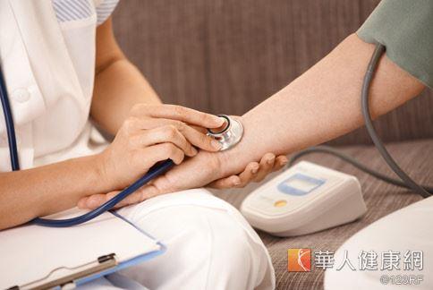 糖尿病的診斷要重視4個數值,才能做到滴水不漏!