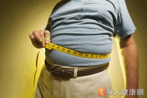 國外最新研究指出,長期暴露在都會噪音源下,會導致腰圍增加。