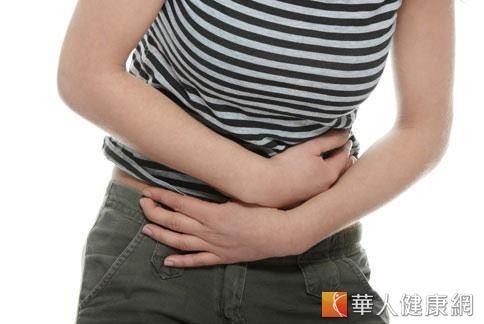 適度補充含有活菌的乳酸菌,有助於守護腸胃道健康,減少腸胃疾病發生的可能。
