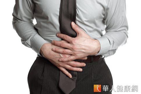 美國《時代雜誌》引述國外研究報告指出,臭屁中所含的微量硫化氫對身體有益,能活化細胞的粒腺體,幫助降低罹癌、失智、中風等疾病風險。