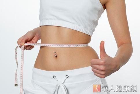想要瘦腿、瘦腰,不能只做有氧運動,還需要配合肌力鍛煉,這樣能加速身體的燃脂效率、提升代謝,打造有彈性的肌肉,塑造完美的身體曲線。