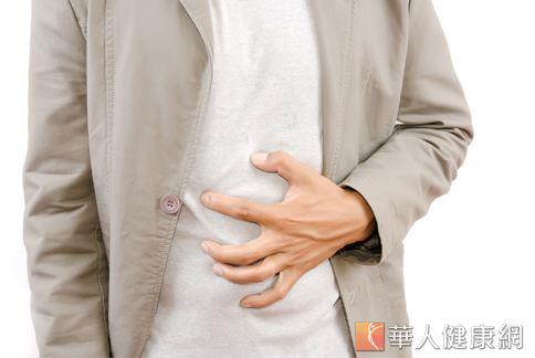 這兩天老覺得肚子脹脹的不舒服、甚至「嗯」不出來?當心!可能是中秋節暴飲暴食,不忌口所種下的後果。