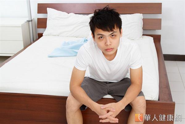 台灣是B肝的流行區,患者常有疲倦、精神不濟、噁心、食慾不振等症狀。