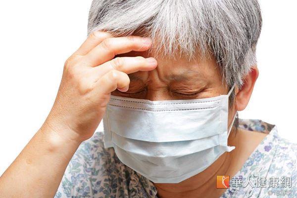 高血壓是健康的隱形殺手,平均血壓每增加10mmHg,罹患中風的危險性即增加30%。