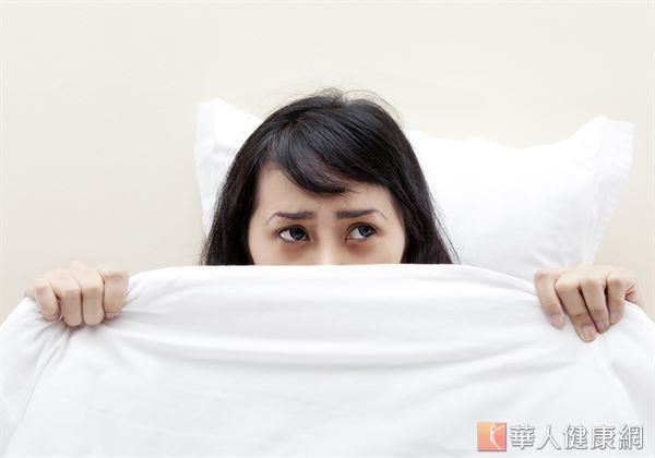 陰道或私密處飄散惡臭味,不一定是陰道炎引起,也可能是子宮內異常所致。