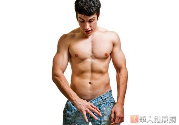 南瓜中富含的瓜胺酸成分,可加強男性勃起功能,並達到預防、舒緩攝護腺肥大不適的作用。