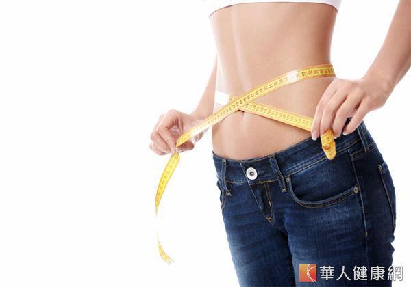 寒流來襲、氣溫驟降,新陳代謝率逐漸趨緩,使脂肪囤積於體內,若不控制口腹之慾,恐導致肥胖找上門!