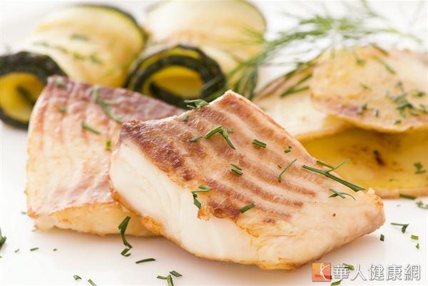 腸癌病友的蛋白質需求量比正常人多,營養師建議在禽流感疫情之下,可以海鮮和豆類製品替代雞鴨鵝,做為蛋白質來源。