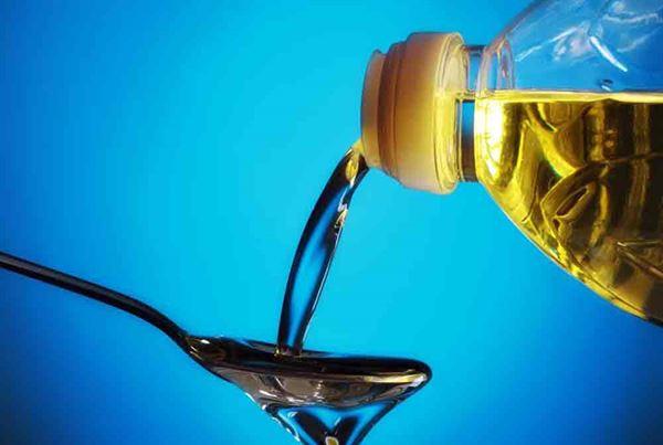 聰明挑選食用油:1.有健康食品認證 、2.成分中具有中鏈脂肪酸之食用油。