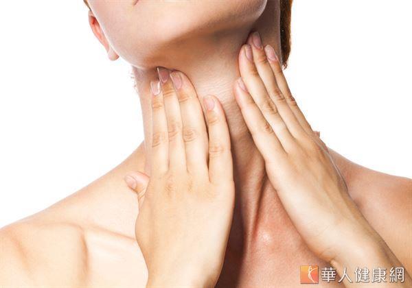 提到乾癬、濕疹多數人都容易望文生義,而有乾癬的臨床表現就是肌膚乾燥,濕疹則必會潮濕滲液的錯誤迷思。