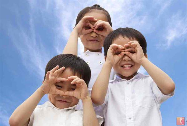 6歲後仍然應該繼續將孩童身高做定期紀錄,若有異狀時,則需要進一步安排骨齡檢測及內分泌檢測。