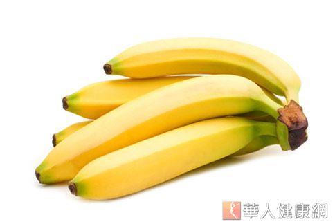 在每日不超過1000毫克的限量下,適度選用富含色胺酸的香蕉、發芽玄米、落神花等萃取物,也是不錯的助眠新選擇。