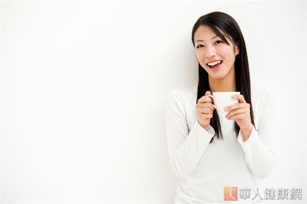 媽咪生完寶寶後,可以每天三餐飯後飲用紅豆茯苓水,加強代謝。