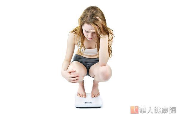 容易因精神不濟而提早結束減重計畫的人,大多屬於血虛陰虛體質或氣虛脾虛體質。