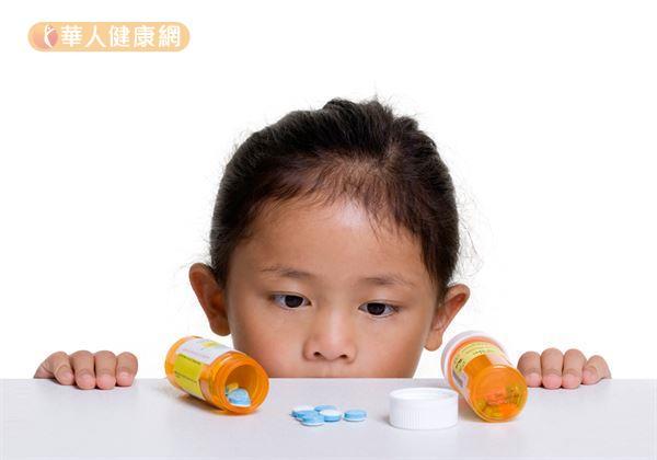 鈣片真的能取代牛奶,當作孩童的主要鈣質攝取來源嗎?