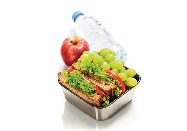 吃高纤食物又不配水?当心便秘更严重