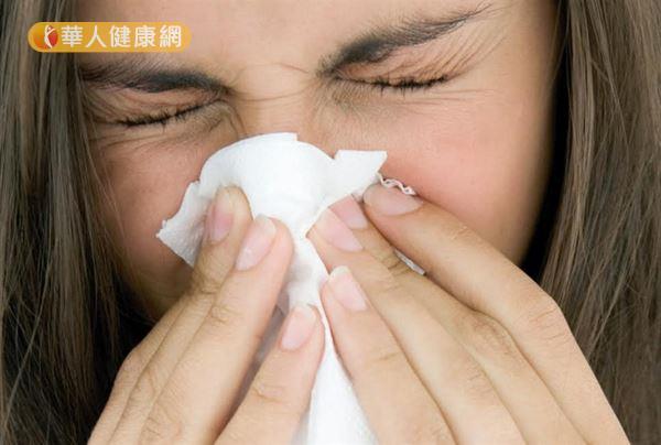 空氣中存在多種有害物質,會隨著呼吸進入人體,就會對健康產生一定程度的危害。