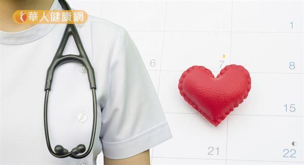 紅麴的活血作用可以幫助身體清除不好的油脂,降低心血管疾病的風險。
