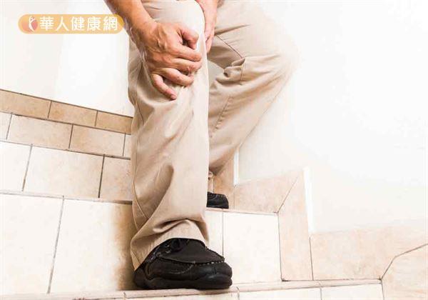 俗稱「帝王病」的代謝性關節炎——痛風,每次發作時,伴隨而來的劇烈疼痛感,實在是令人苦不堪言。